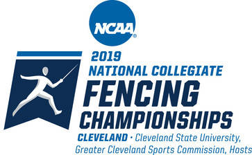 NCAA National Collegiate Fencing Championships