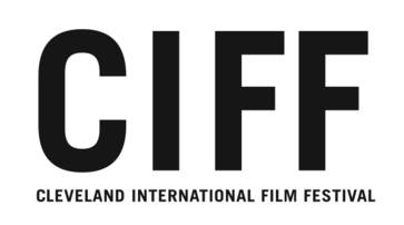 Life Without Basketball at CIFF43