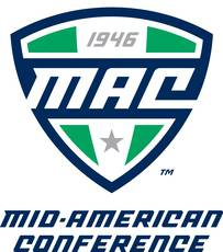 Mid-American Conference Baseball Championship