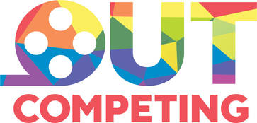 OUT Competing: A Virtual Film Series